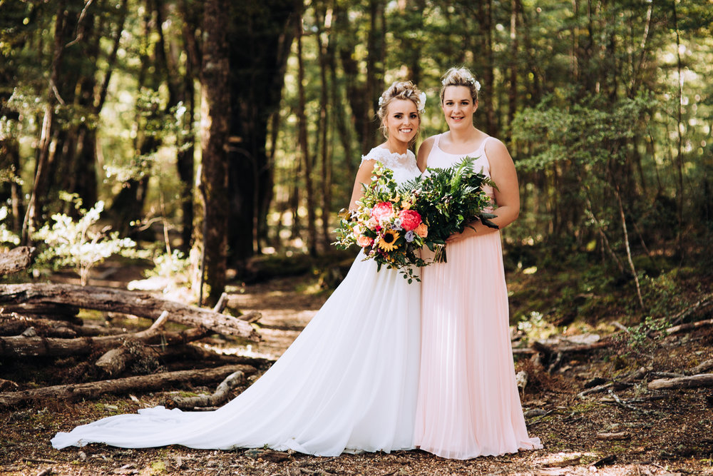 wanaka wedding photographer videographer-498.jpg