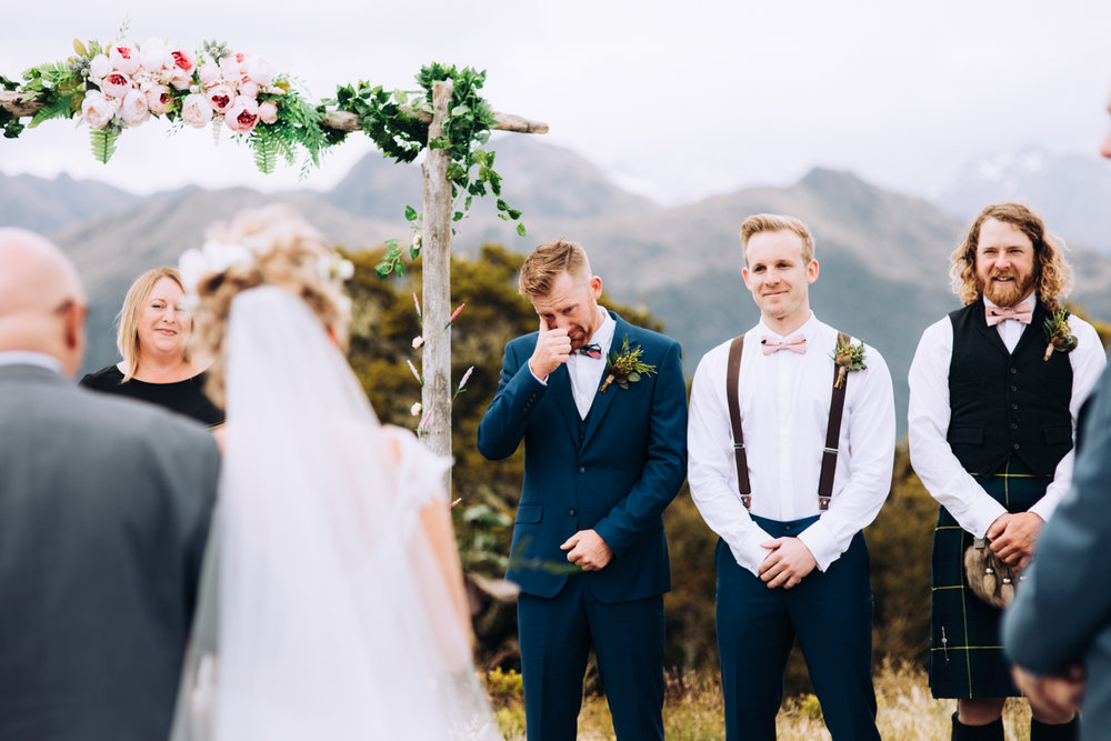 wanaka wedding photographer videographer-219.jpg