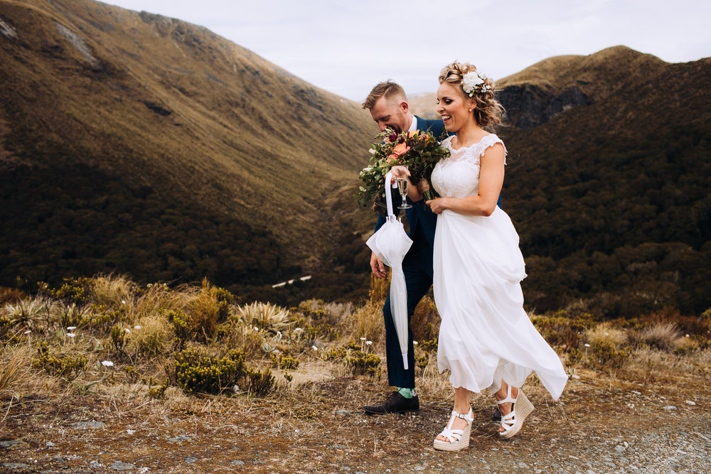 wanaka wedding photographer videographer-380.jpg