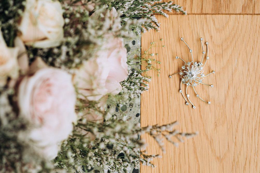 wanaka wedding photographer-2.jpg