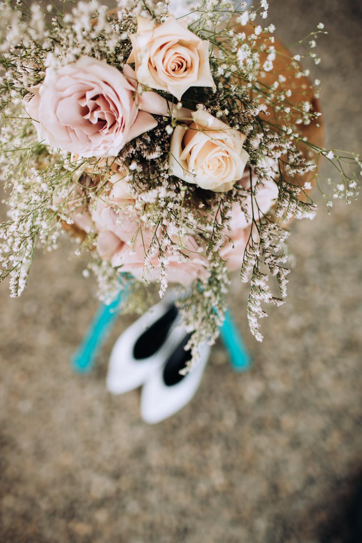 wanaka wedding photographer-4.jpg