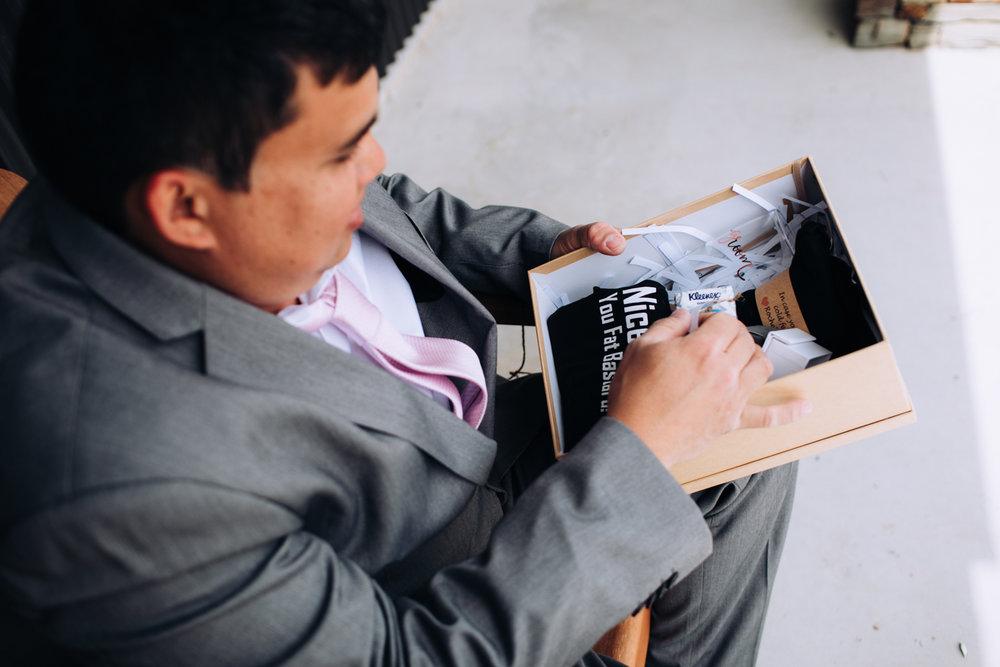 wanaka wedding photographer-10.jpg