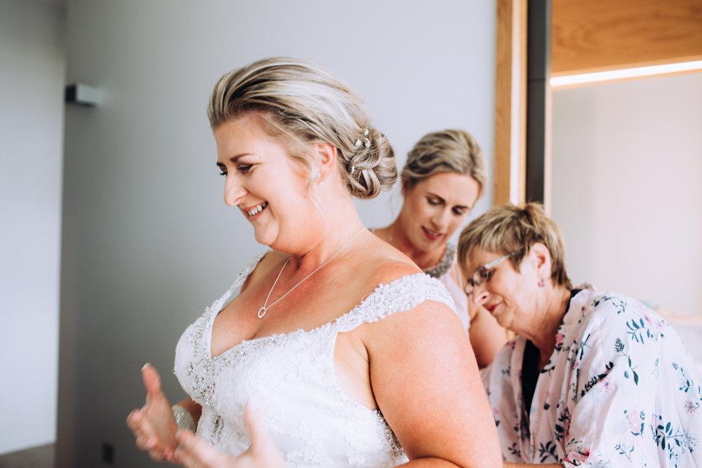 wanaka wedding photographer-20.jpg