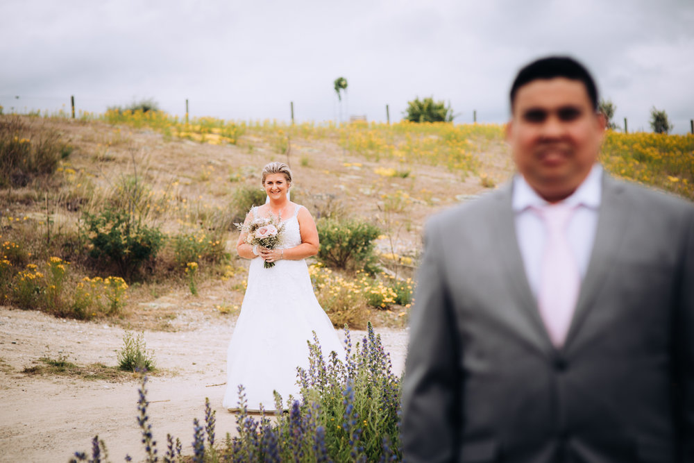wanaka wedding photographer-22.jpg