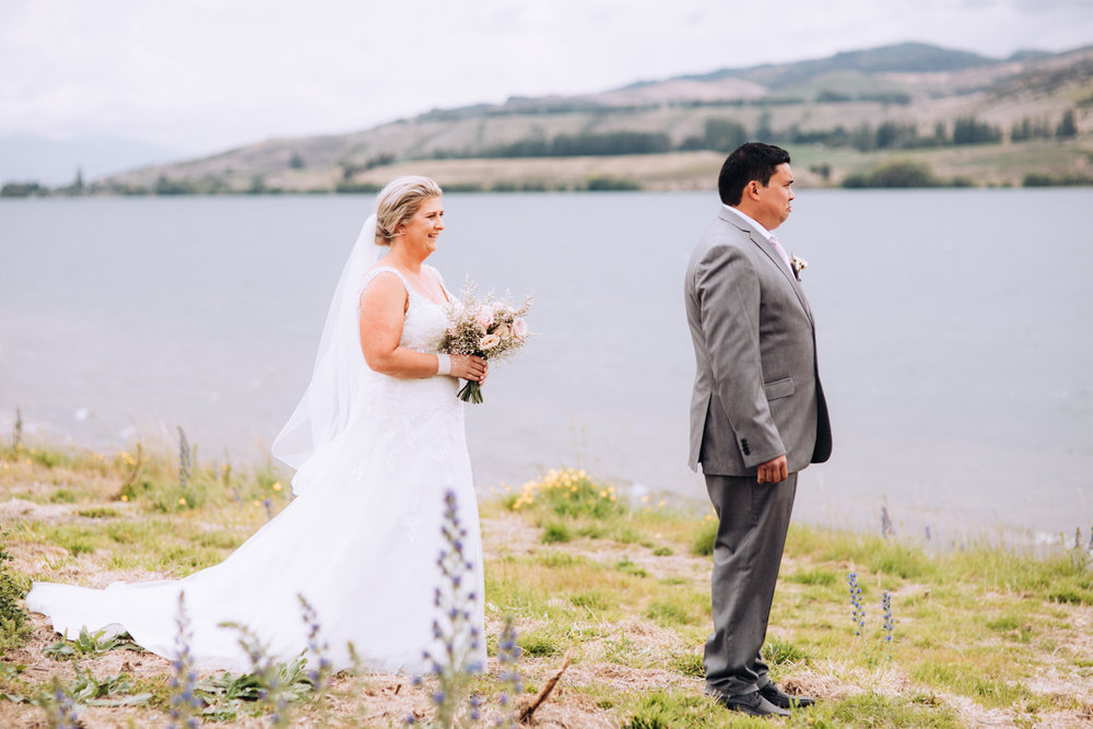 wanaka wedding photographer-25.jpg