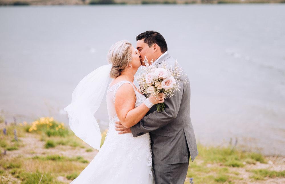 wanaka wedding photographer-26.jpg