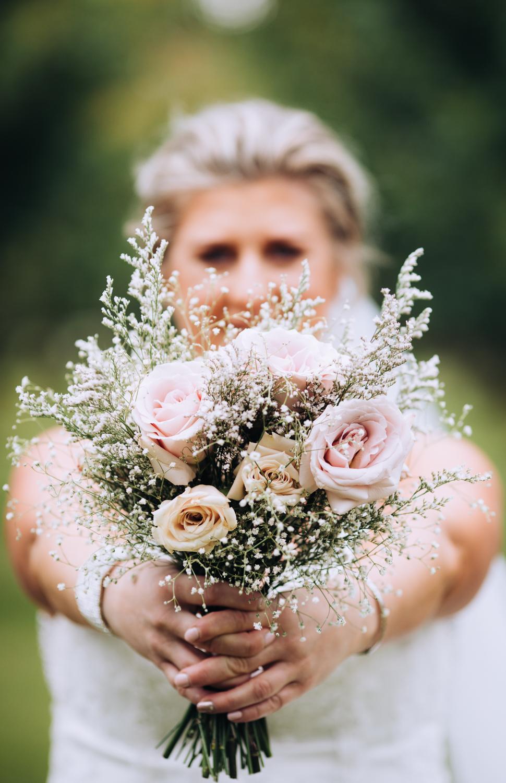 wanaka wedding photographer-29.jpg