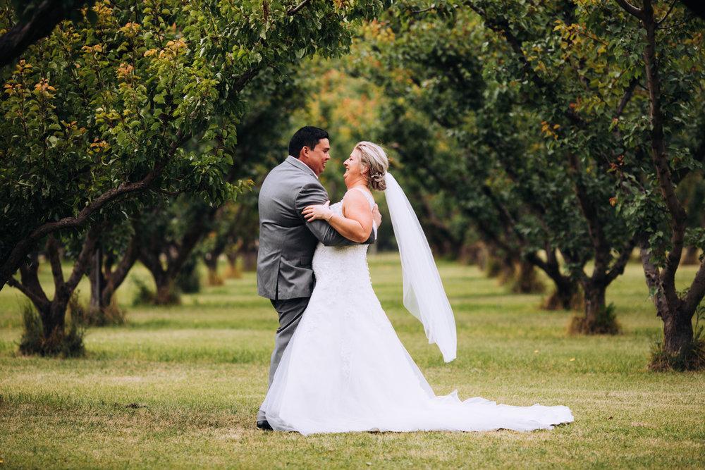 wanaka wedding photographer-31.jpg