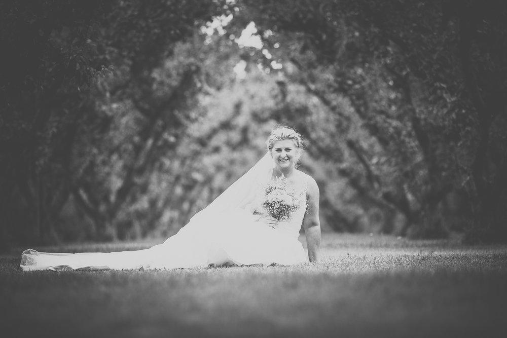 wanaka wedding photographer-34.jpg