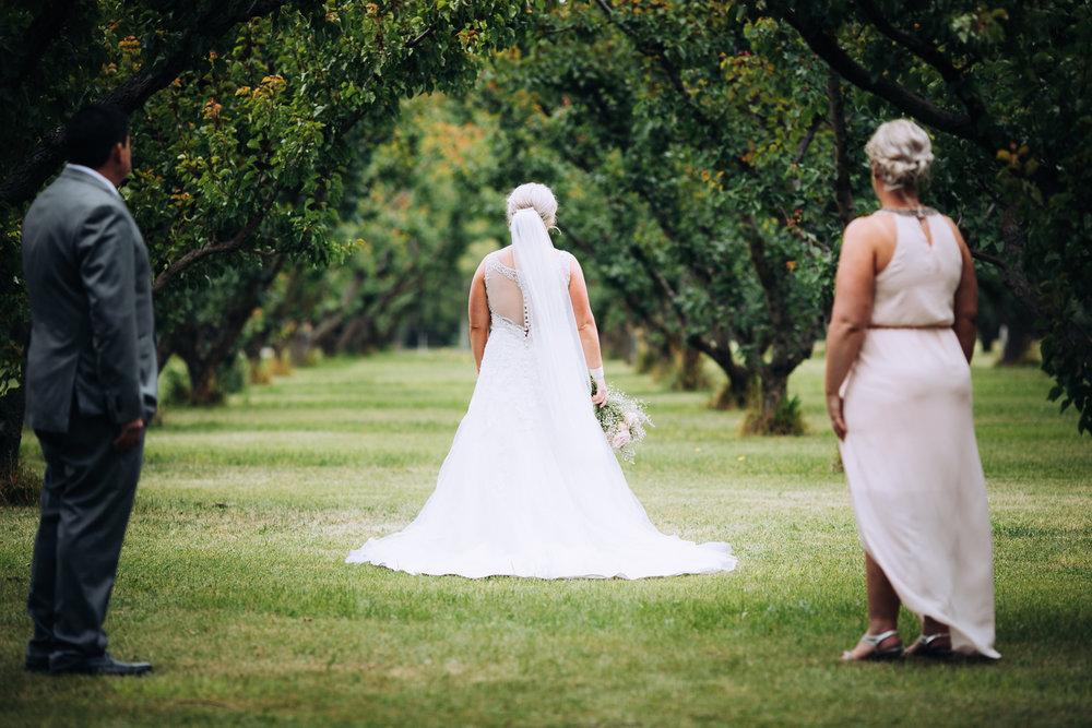wanaka wedding photographer-37.jpg