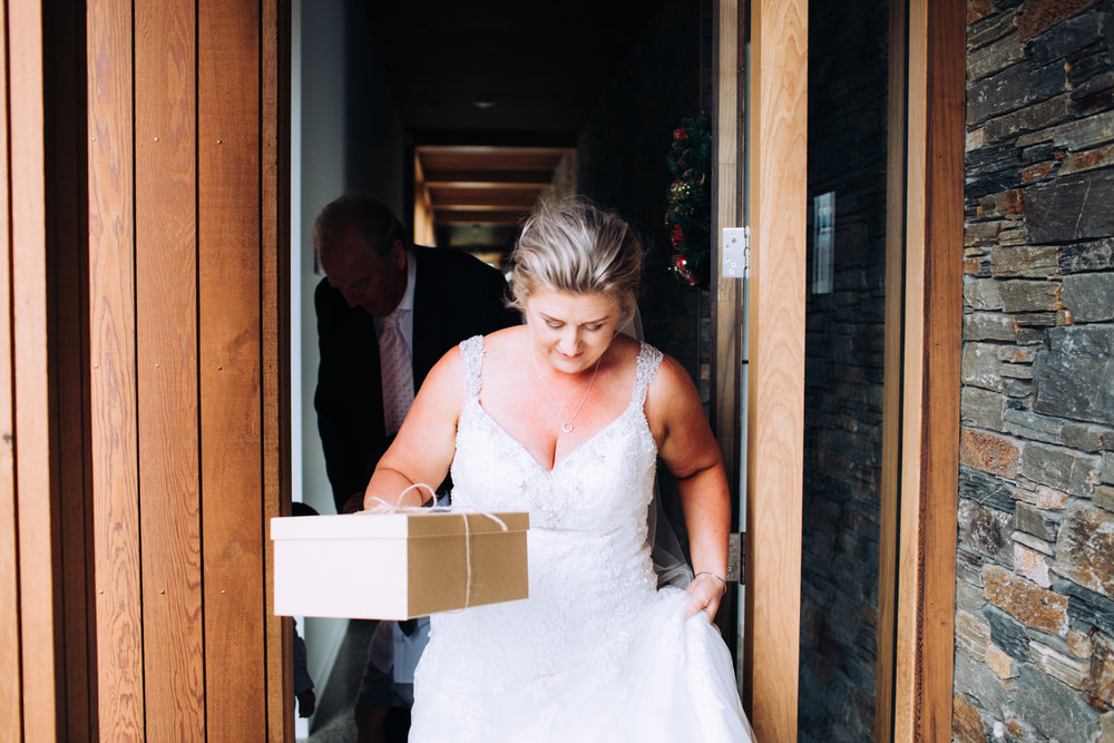 wanaka wedding photographer-40.jpg