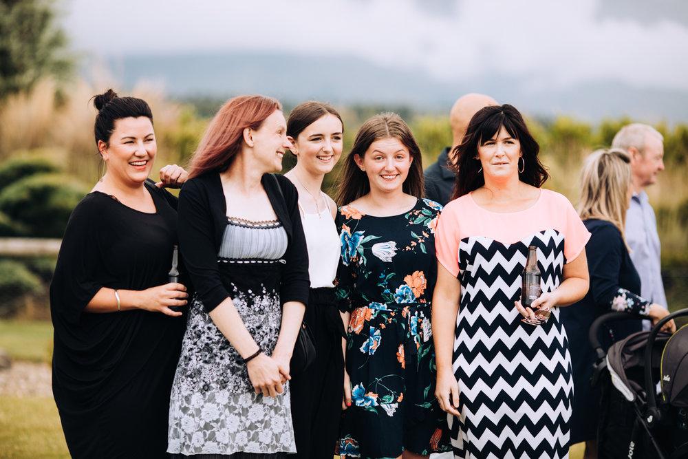 wanaka wedding photographer-49.jpg