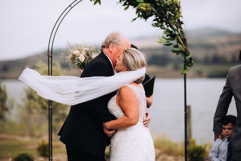 wanaka wedding photographer-51.jpg