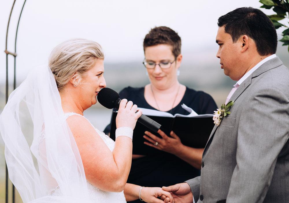 wanaka wedding photographer-53.jpg