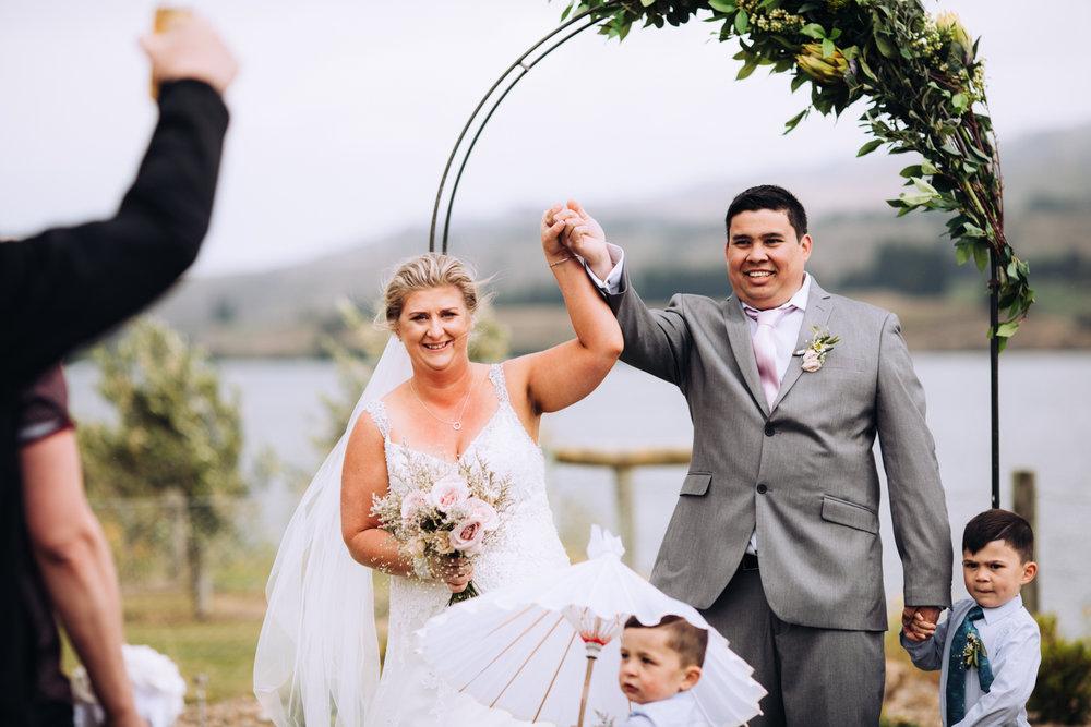 wanaka wedding photographer-57.jpg