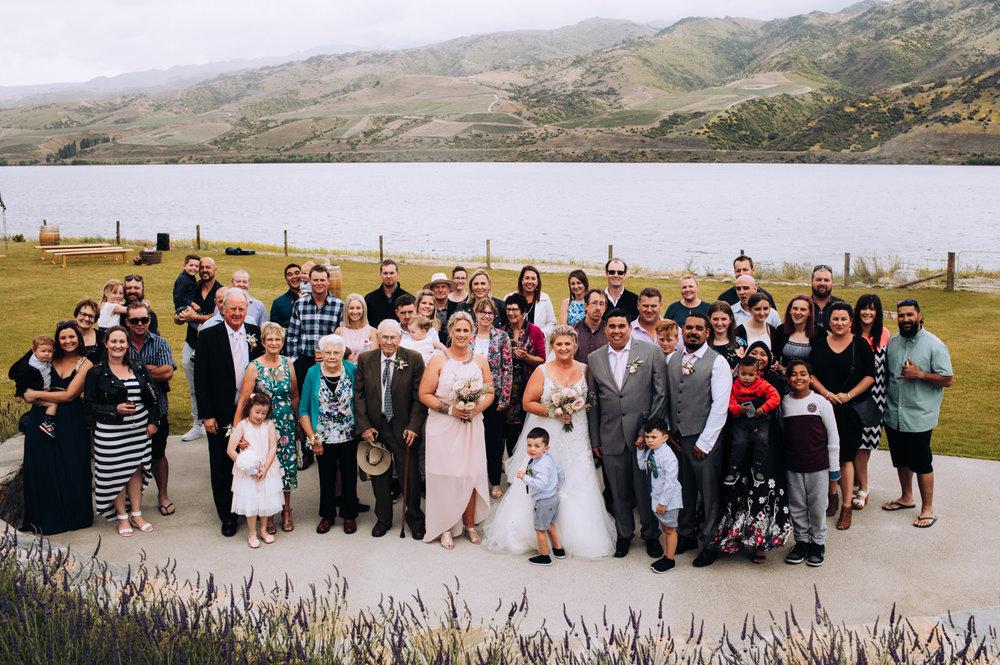 wanaka wedding photographer-58.jpg