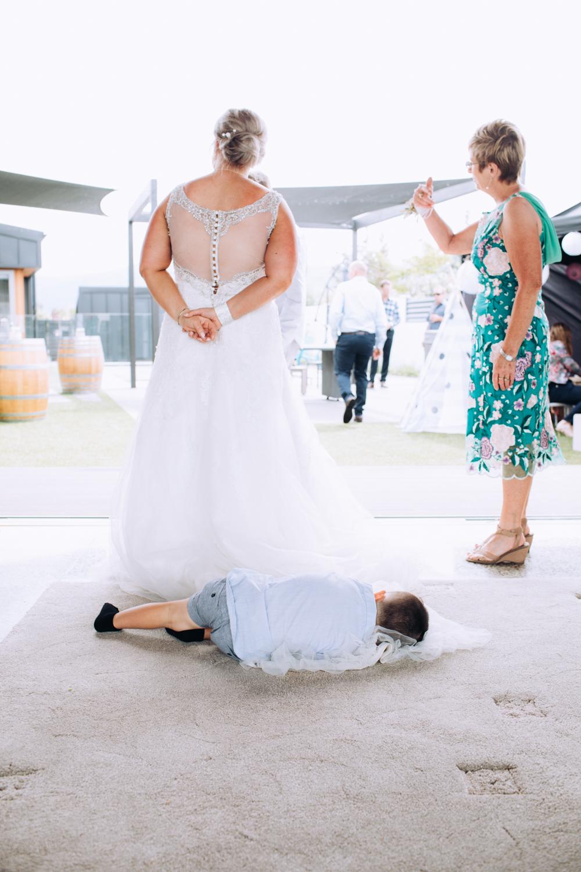 wanaka wedding photographer-60.jpg