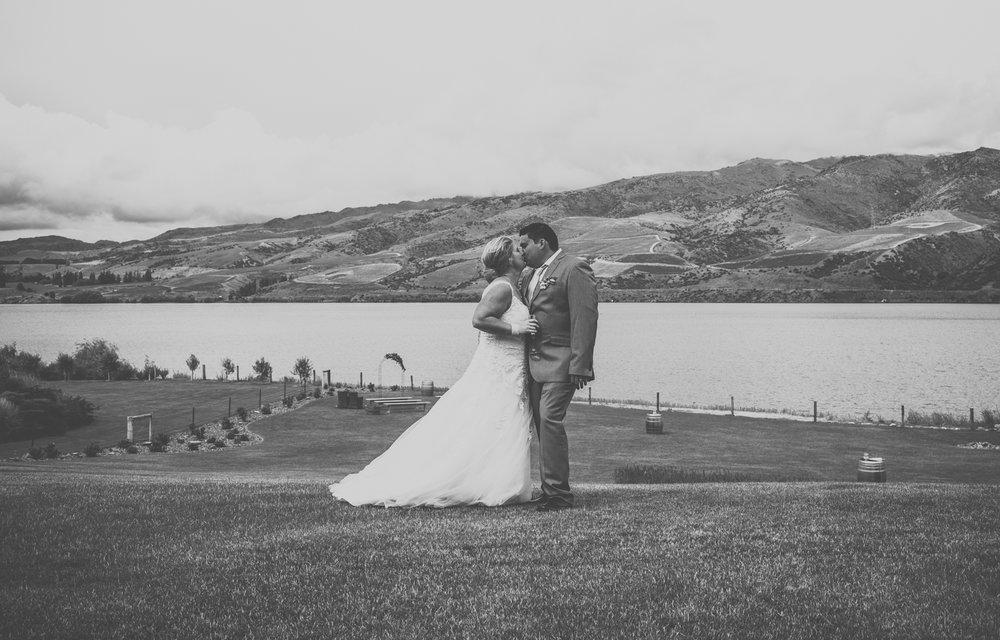 wanaka wedding photographer-62.jpg