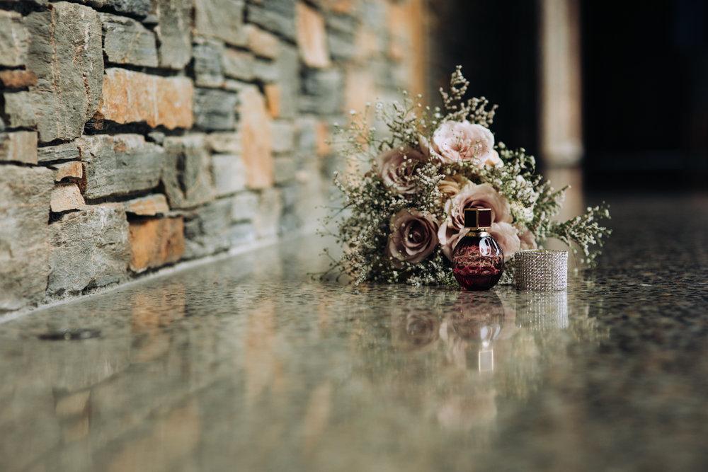 wanaka wedding photographer.jpg