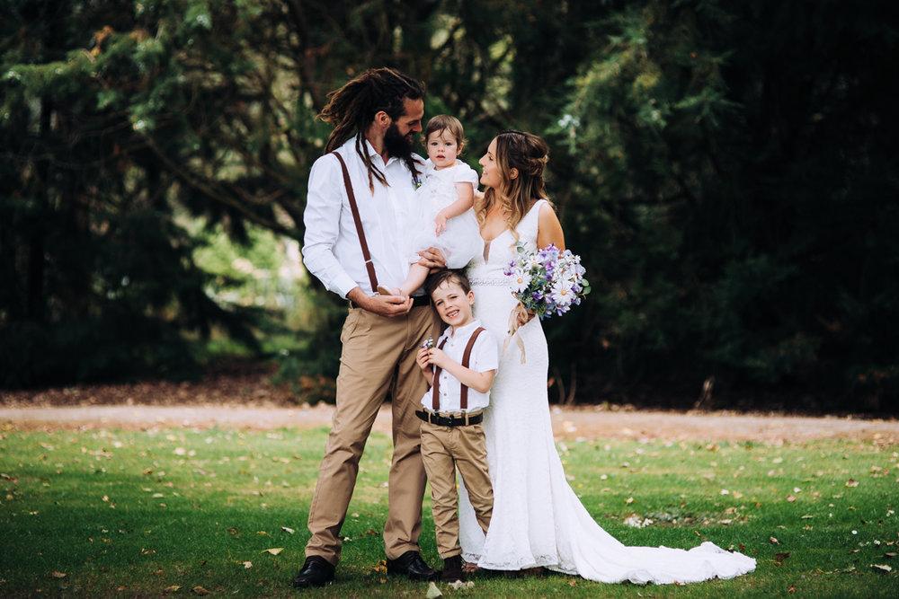 queenstown wedding photographer-16.jpg