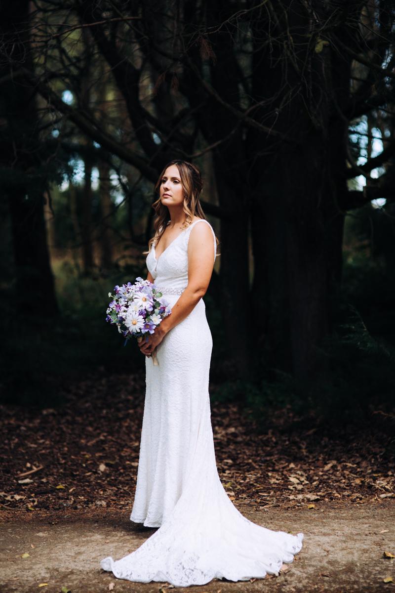 queenstown wedding photographer-25.jpg