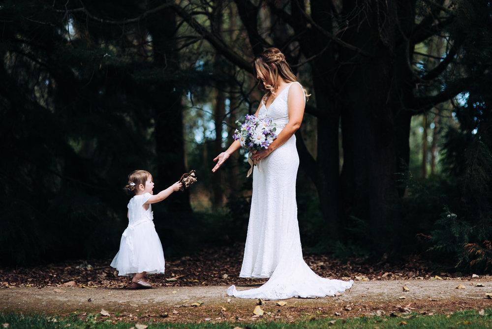 queenstown wedding photographer-26.jpg