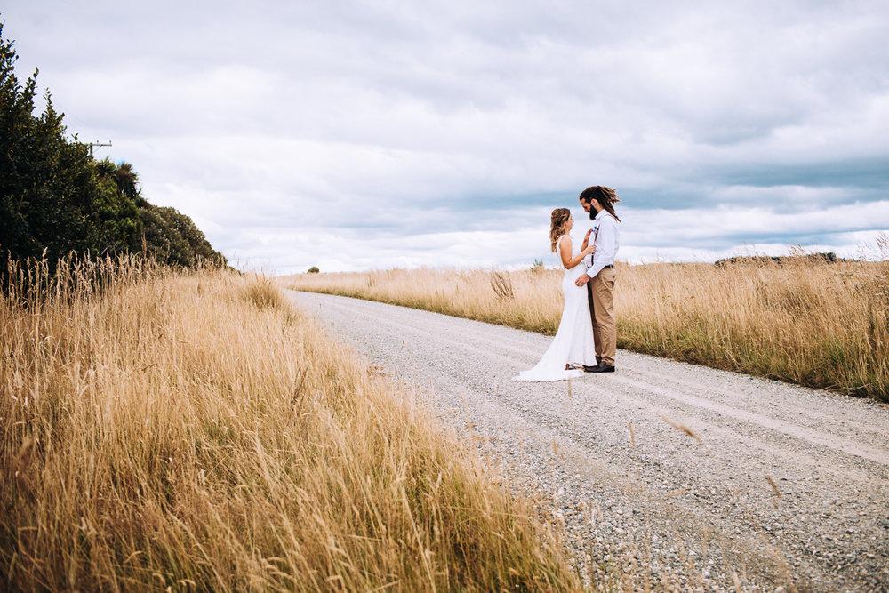 queenstown wedding photographer-37.jpg