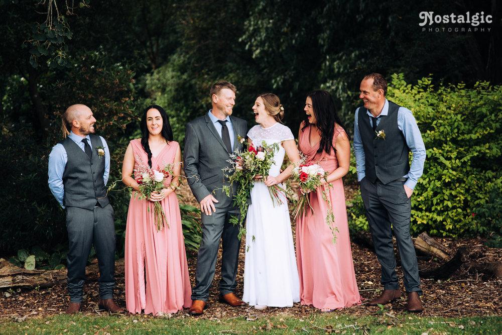 queenstown wedding photographer-51.jpg