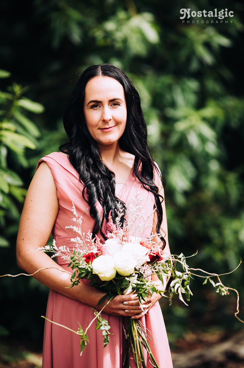 queenstown wedding photographer-44.jpg