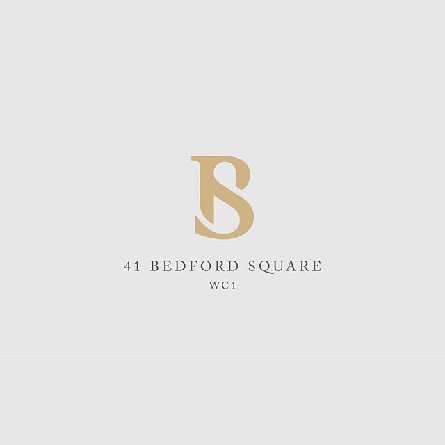 41 Bedford Square. A rare garden square investment opportunity, in a prime West End location. We had the pleasure to brand and design the marketing brochure for this fantastic building.  #design #designer #designers #brand #branding #branddesigner #brandingdesign #logo #logologo #logodesigner #graphics #graphicdesign #brochure #brochures #print #printing #london #westend #property #londonproperty #realestate  www.blankspace.design