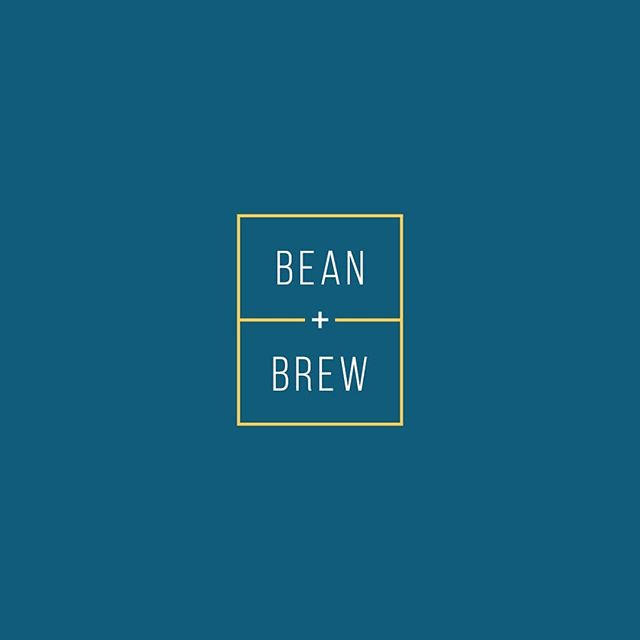 Congratulations to our client @beanandbrewlondon on their grand opening today. We had the pleasure of creating their brand identity. Check them out guys.  #design #designers #designer #branding #brandingdesign #branddesign #graphics #graphicdesign #graphicdesigner #logo #logodesign #logodesigner #logomaker #coffee #london #beans  www.blankspace.design