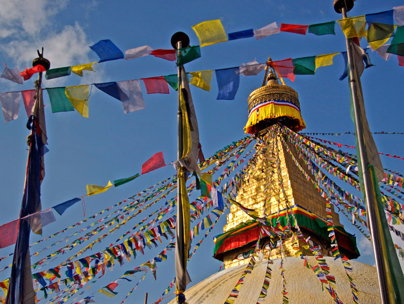 Great_Stupa_of_Bodnath,_Kathmandu_valley,_Nepal.jpg