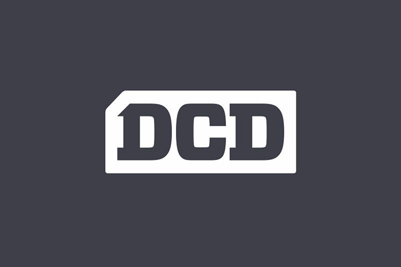 DCD_01.jpg