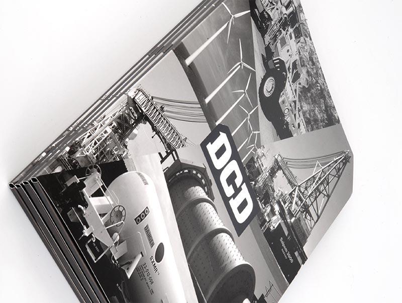 DCD_06.jpg