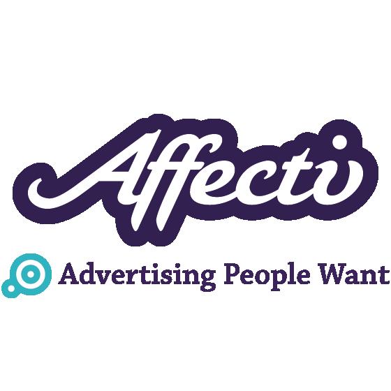 affectv-logo.png
