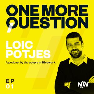 OMQ_Assets_LoicPotjes-Web.png