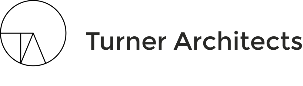 TURNER ARCHITECTS