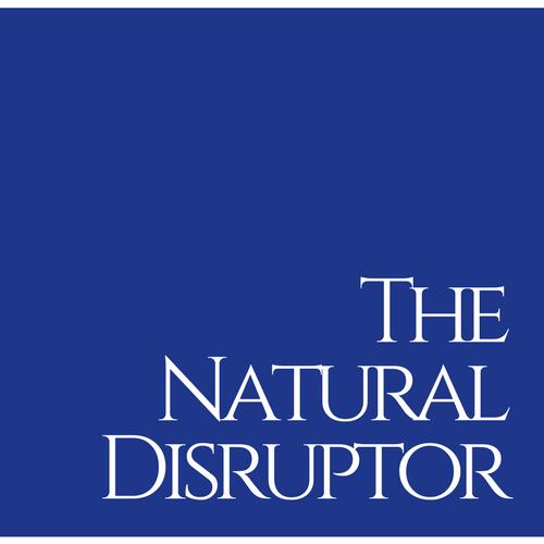 Natural Disruptor (11).png