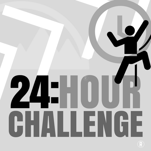 24 Hour Challenge Logo.png