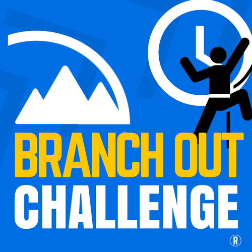 24 Hour Challenge Logo (1).png