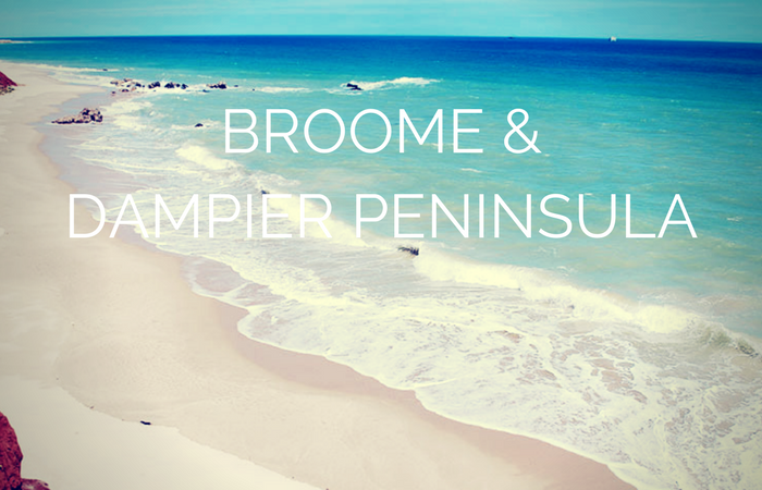 Broome-2.png