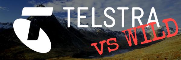 Telstra vs Wild Logos (1).png