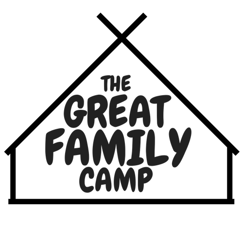 The Great Family Camp.png