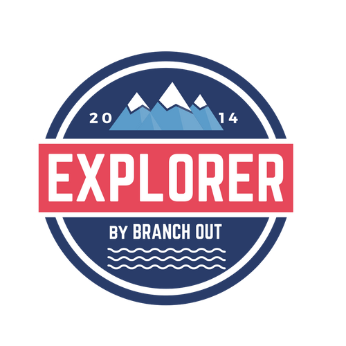 Explorer Club Logo (8).png