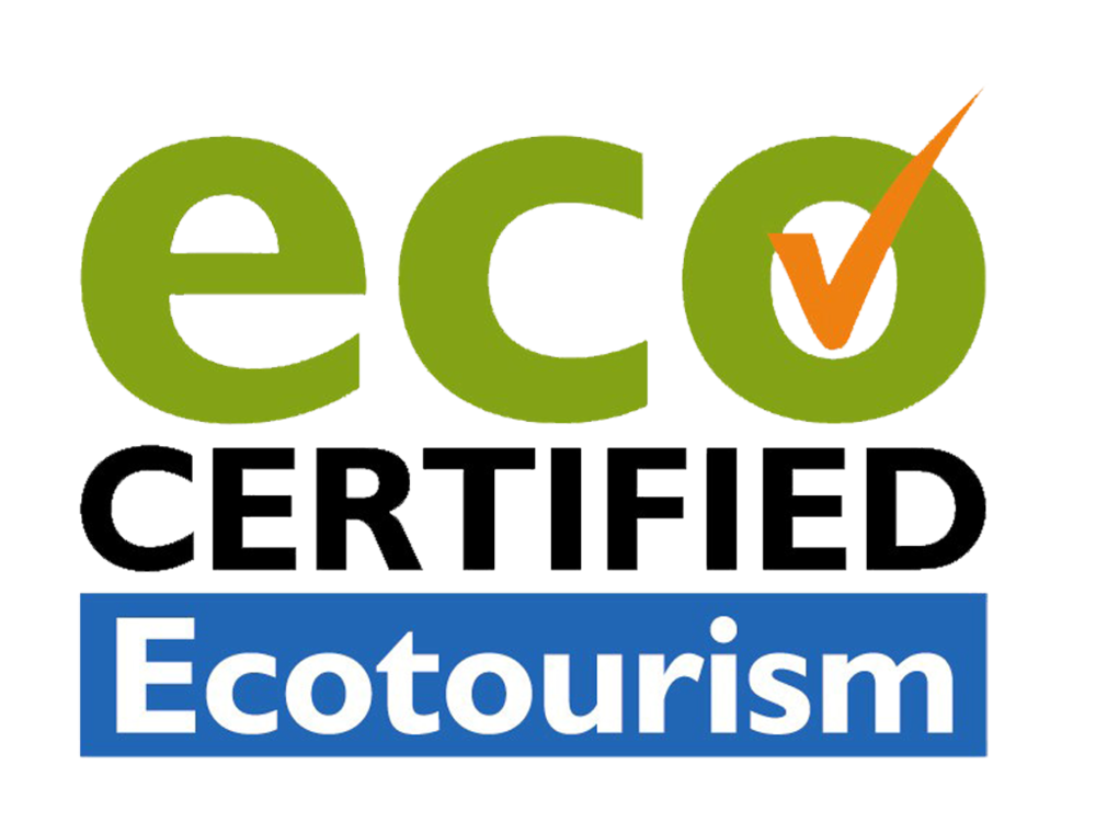 eco-certified-tourism-transparentbackground.png