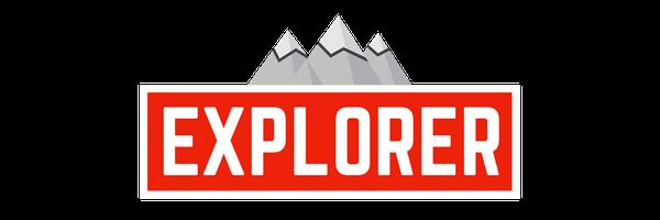 Explorer Club Logo (2).png