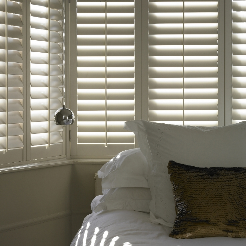 privacy-fit-shutters.jpg