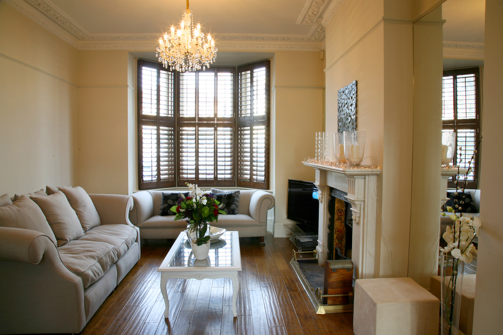 Expert Design Consultation   Book a free appointment and we will find the perfect shutters for you.