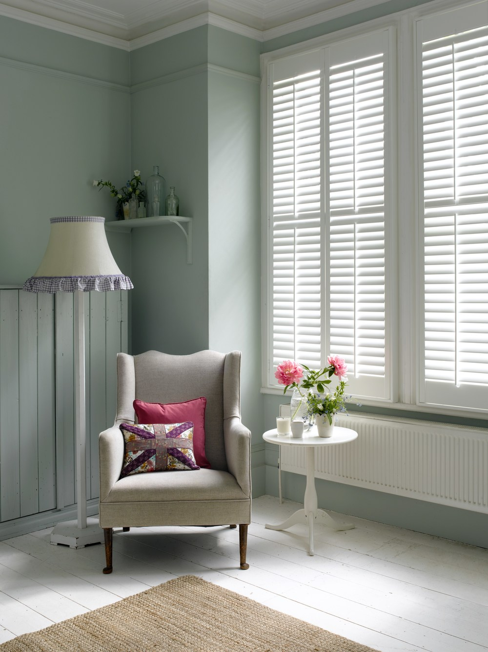 window-shutters-scotland