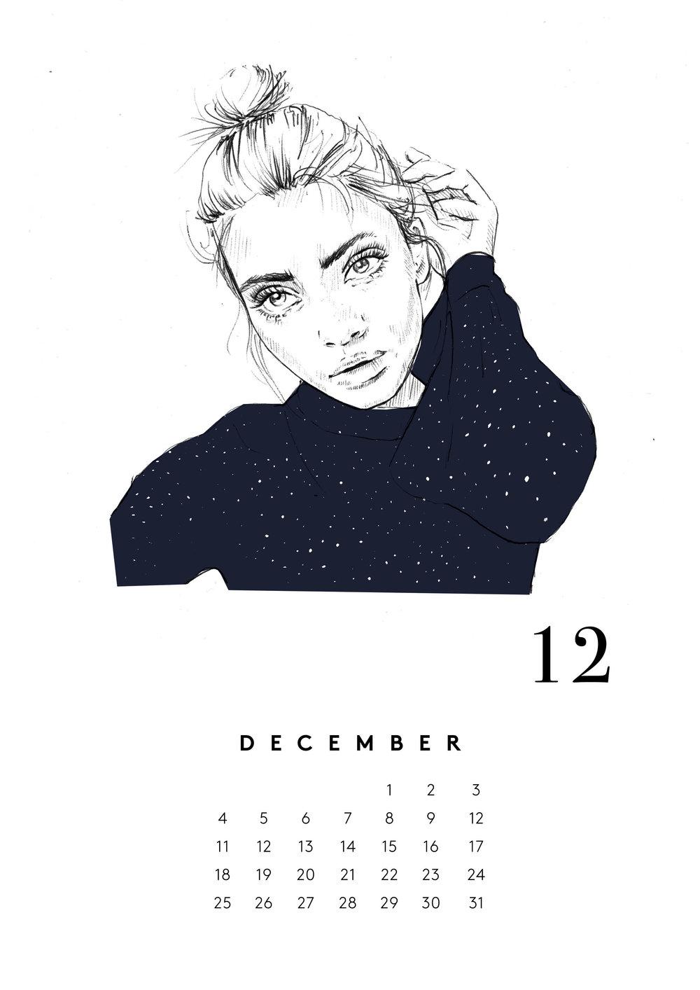 kalender-FINAL12.jpg
